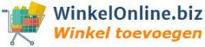 Winkel-online-biz-winkel-toevoegen